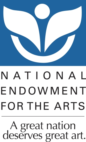 The Office of the Deputy Chairman for Programs & Partnerships at the National Endowment for the Arts is seeking to...
