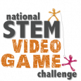 Educational Video Game Challenge Unveiled at White House Joan Ganz CooneyCenter atSesame Workshopand E-Line Media to Award Youth and Developers...
