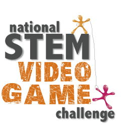 Educational Video Game Challenge Unveiled at White House Joan Ganz Cooney Center at Sesame Workshop and E-Line Media to Award Youth and Developers...