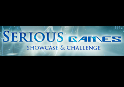 The I/ITSEC Serious Games Showcase and Challenge submission deadline has been extended. I showed Polyglot Cubed at the conference in...