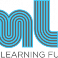 The digital Media Learning conference in Long Beach has an open call for submissions that ends November 1. The committee...