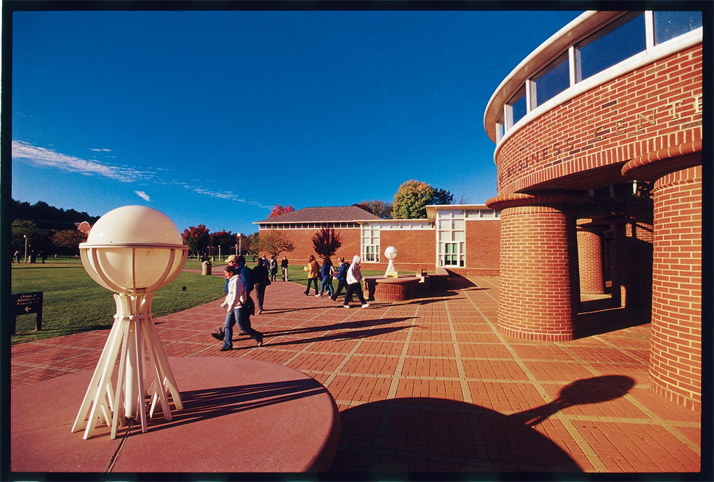 Quinnipiac University is seeking a new tenure track faculty member as part of a very large planned expansion. This is...