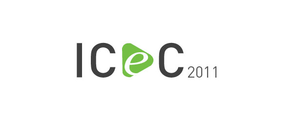 10th IFIP INTERNATIONAL CONFERENCE ON ENTERTAINMENT COMPUTING ICEC 5-8 October 2011, Vancouver, Canada www.icec2011.org CALL FOR SUBMISSIONS The IFIP International...